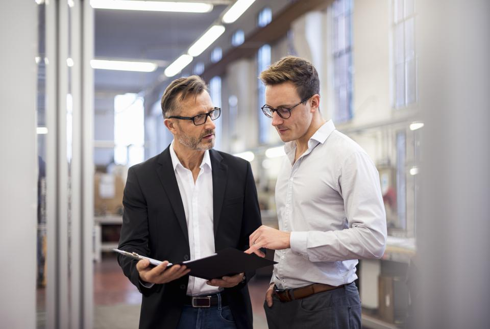 How Retailers Can Select The Optimal Micro-Fulfillment Solution