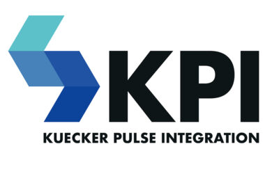 KUECKER LOGISTICS GROUP, PULSE INTEGRATION, AND QC SOFTWARE HAVE COMBINED
