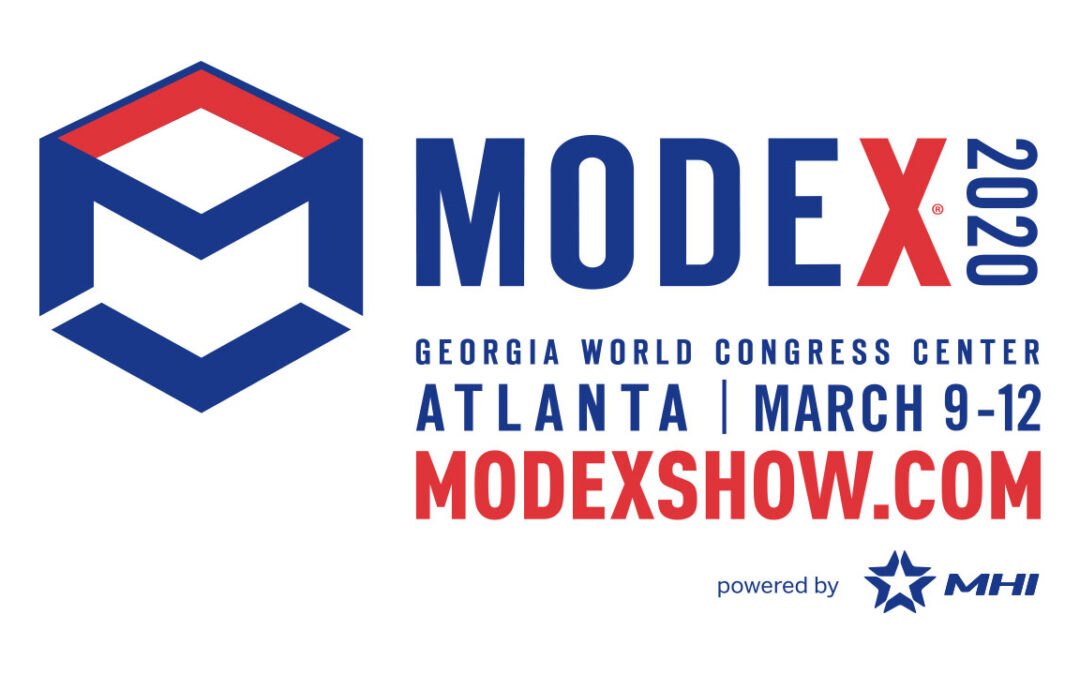PULSE Integration to Exhibit State-of-the-Art Technology at MODEX 2020