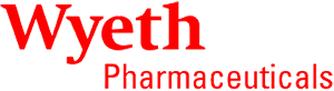Wyeth Pharmaceuticals logo