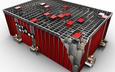 What Is The Best Micro-fulfillment Solution On The Market?