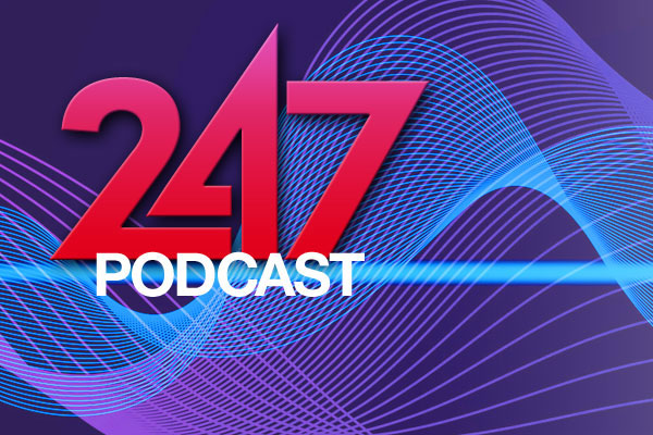 Supply Chain 24 7 Podcast 4-24-20