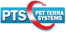 PTS - Pet Terra Systems