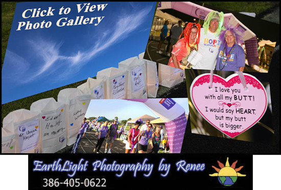 American Cancer Society SEV Relay For Life -2015-a