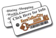 key_tag_web_238