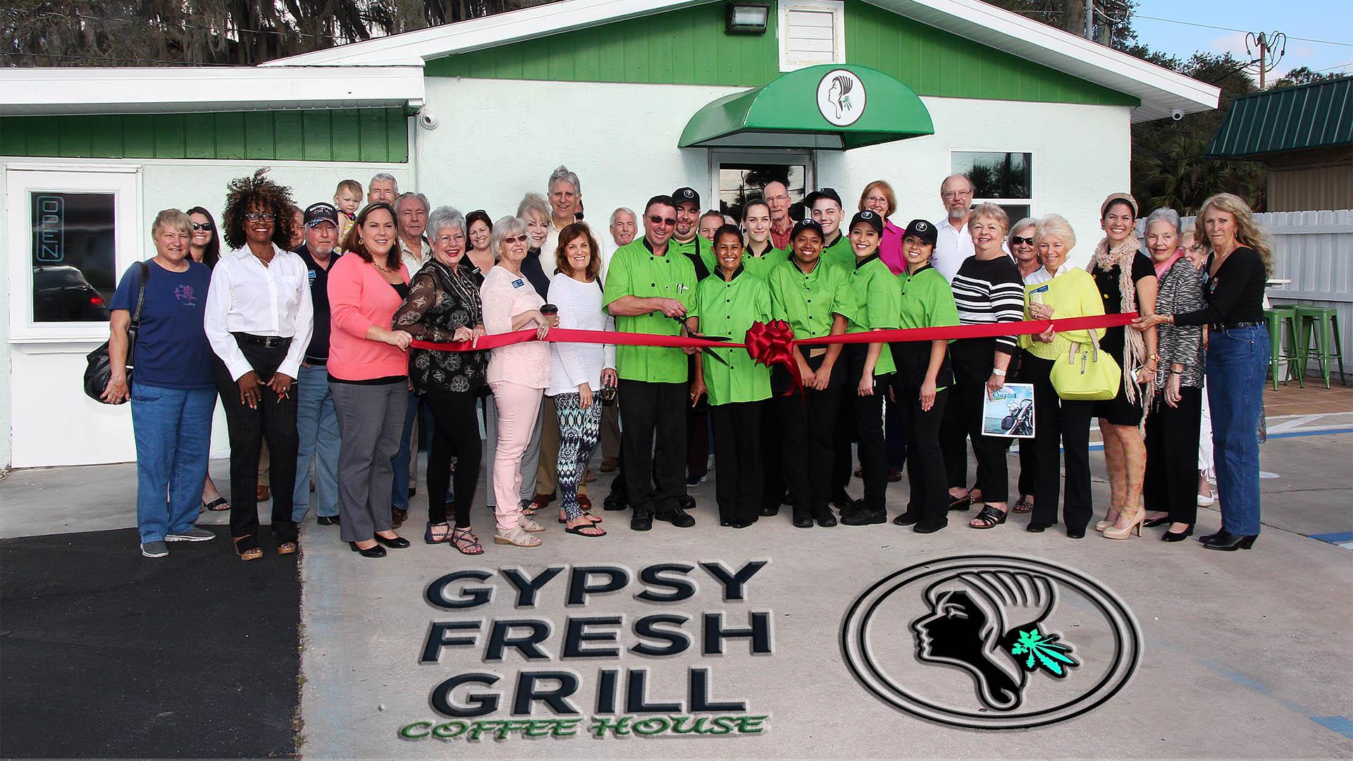 Gypsy-Fresh-Grill