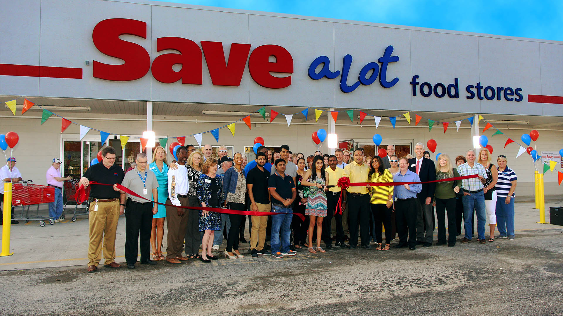 Save-a-Lot-RC
