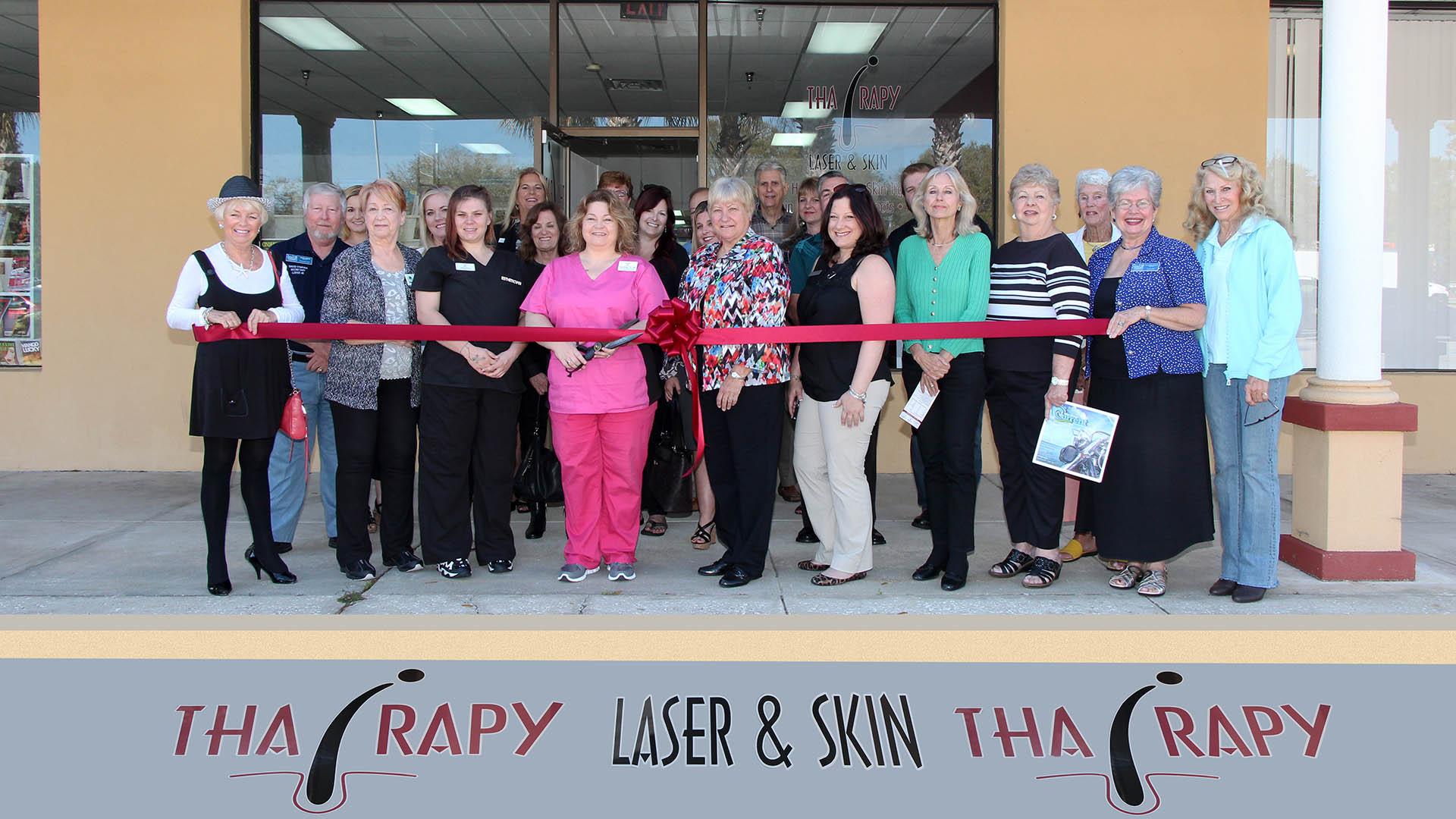 Thairapy-Laser_Skin-web