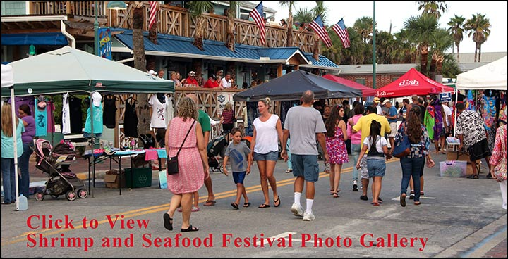 Shrimp-and-Seafood-Festival-Photo-Gallery-TN