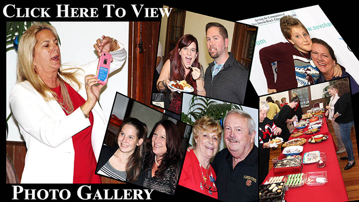 chamber-holiday-party-tn
