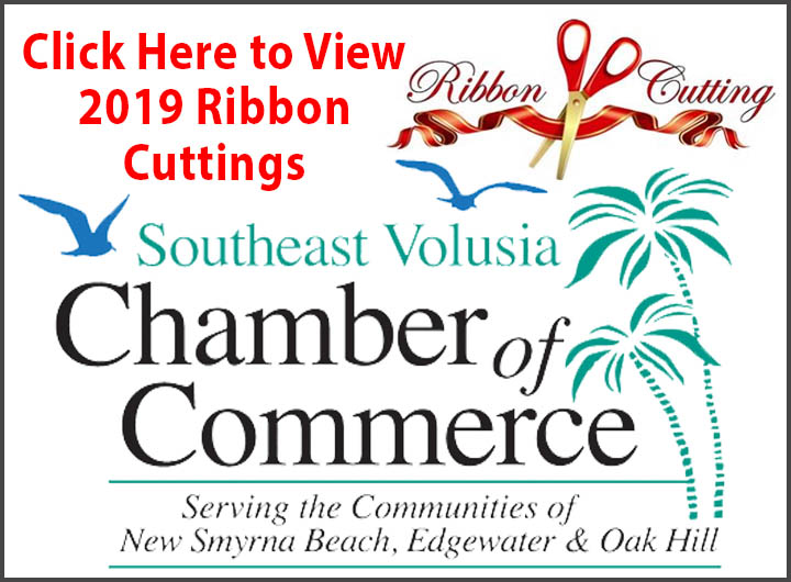 SEVCC Ribbon Cuttings 2019