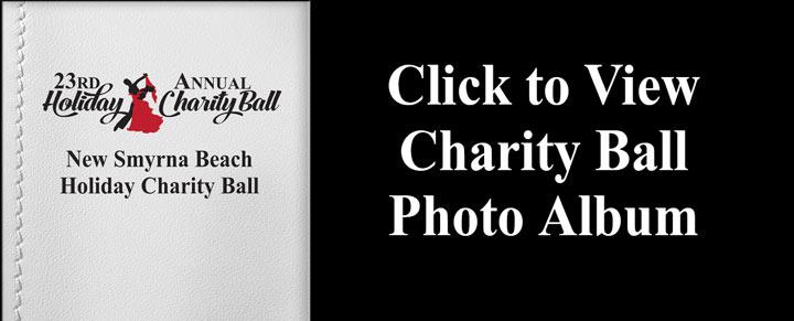 2019 NSB Holiday Charity Ball at Brannon Center Portrait Album