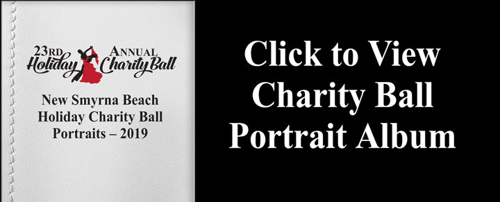 2019 NSB Holiday Charity Ball at Brannon Center Portrait Album