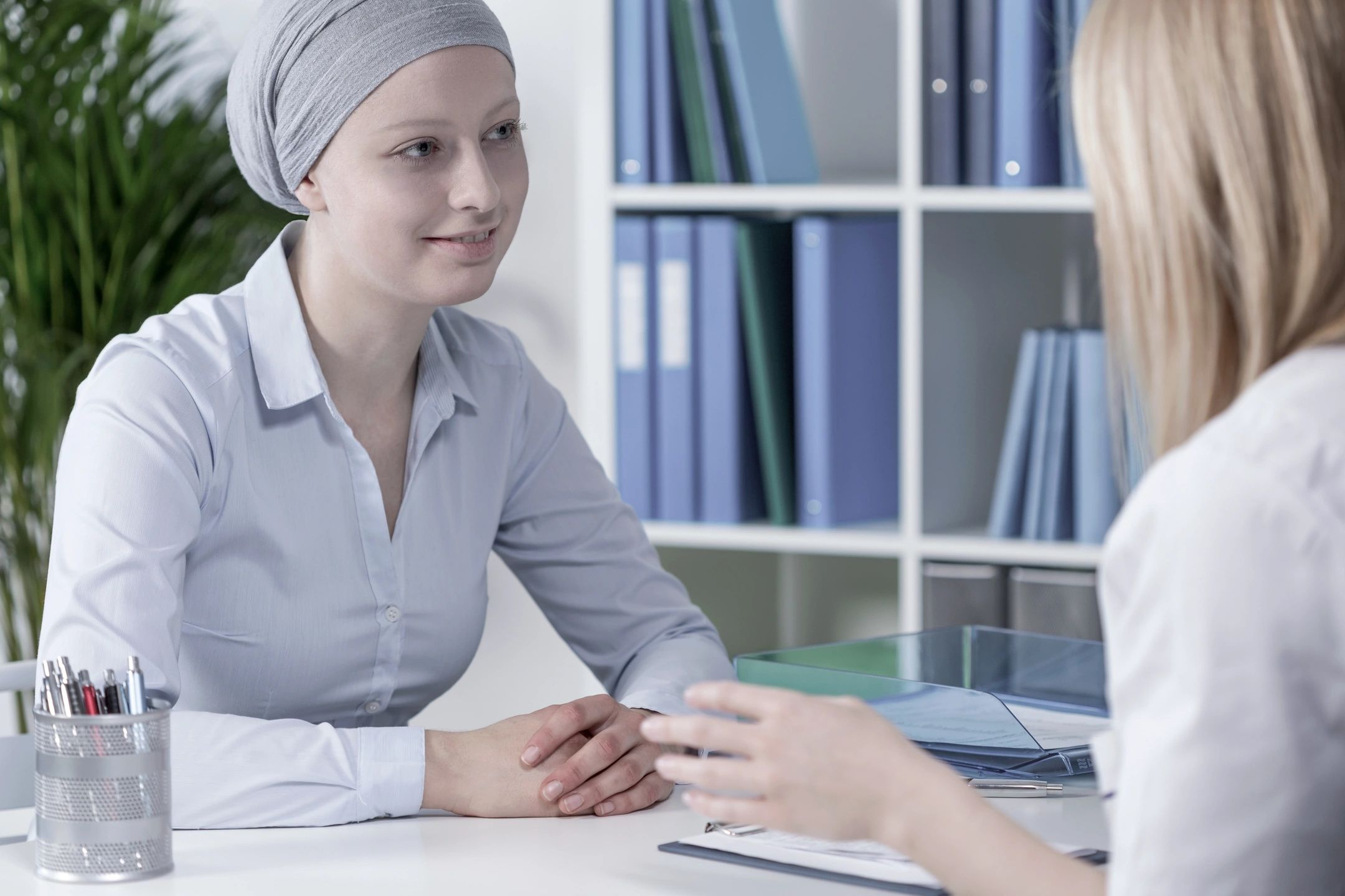 Is There a Magic Pill For Cancer