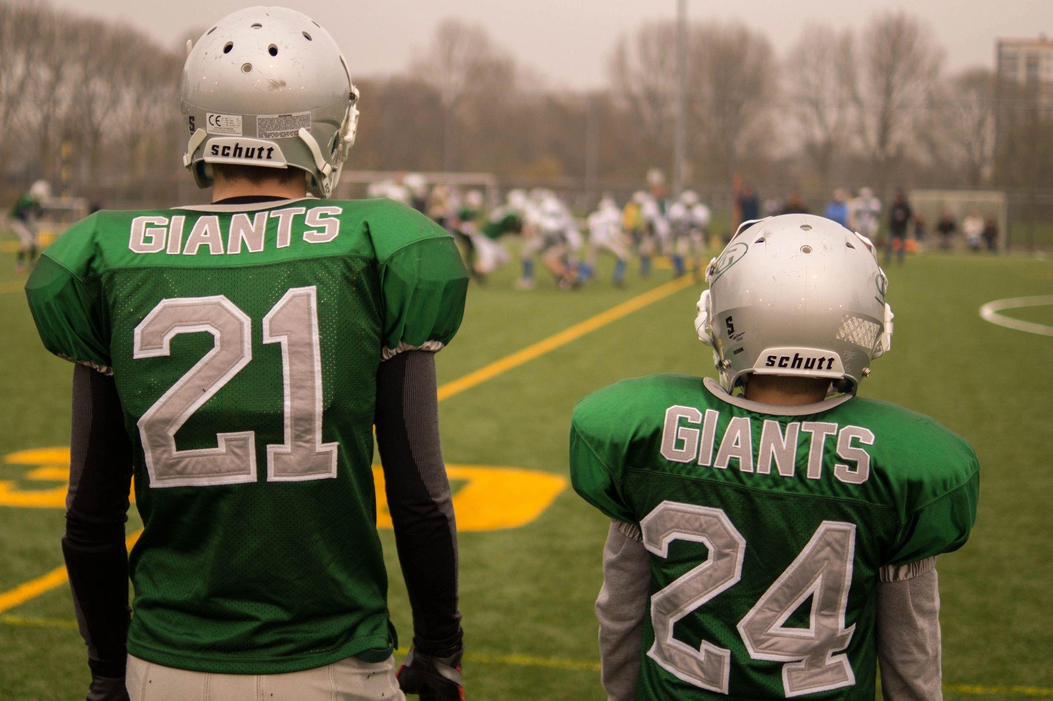 Coaching Your Kid