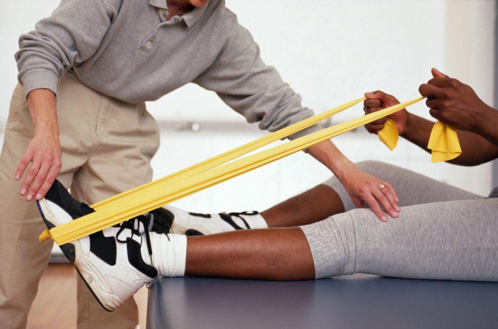 knee replacement secrets