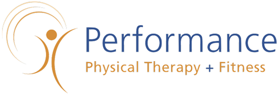 Performance Physical Therapy