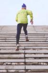 running as a beginner