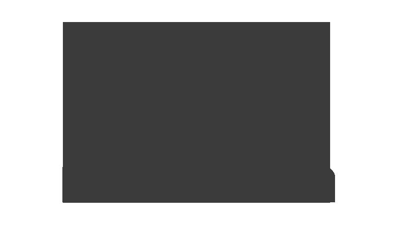 RETO-ENARM
