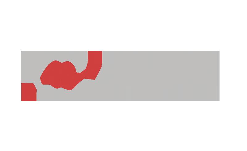 mellow-logo