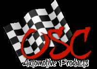 OSC Automotive Logo