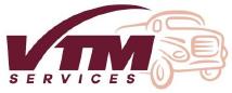 Vehicle Tank Meter Services LLC