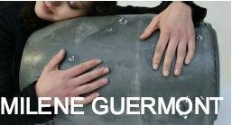 milene guermont (1)hyperlink3