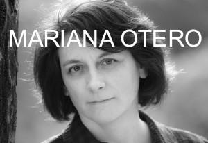 Radio a Mariana Otero Portrait hyperlink