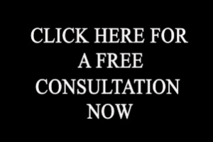 CLICK HERE FOR FREE CONSULT NOW: CEDAR RAPIDS PERSONAL INJURY LAWYER