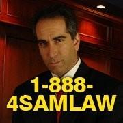 Cedar Rapids Personal Injury Lawyer