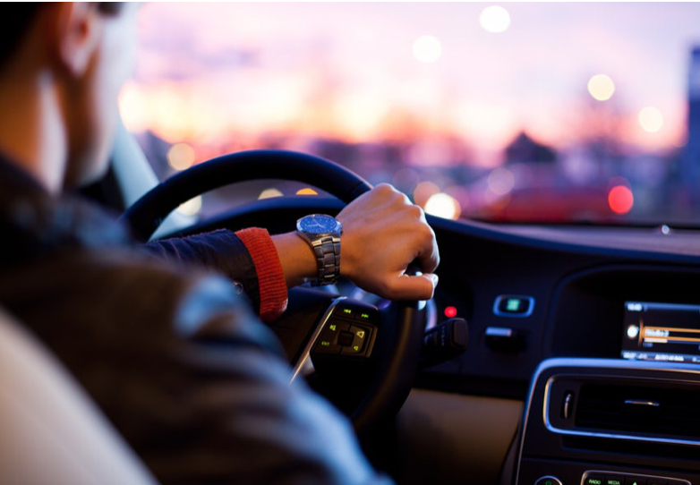 What to Do in an Accident According to Cedar Rapids Personal Injury Lawyer