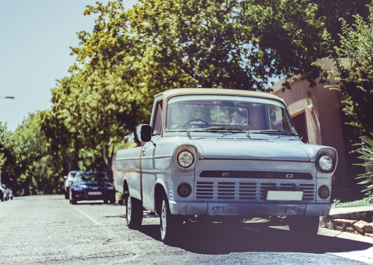Are Large SUVs and Pick-Up Trucks Really Safer? Car Accident Law Firm Cites Real Case Outcomes That Questions Such Reasoning