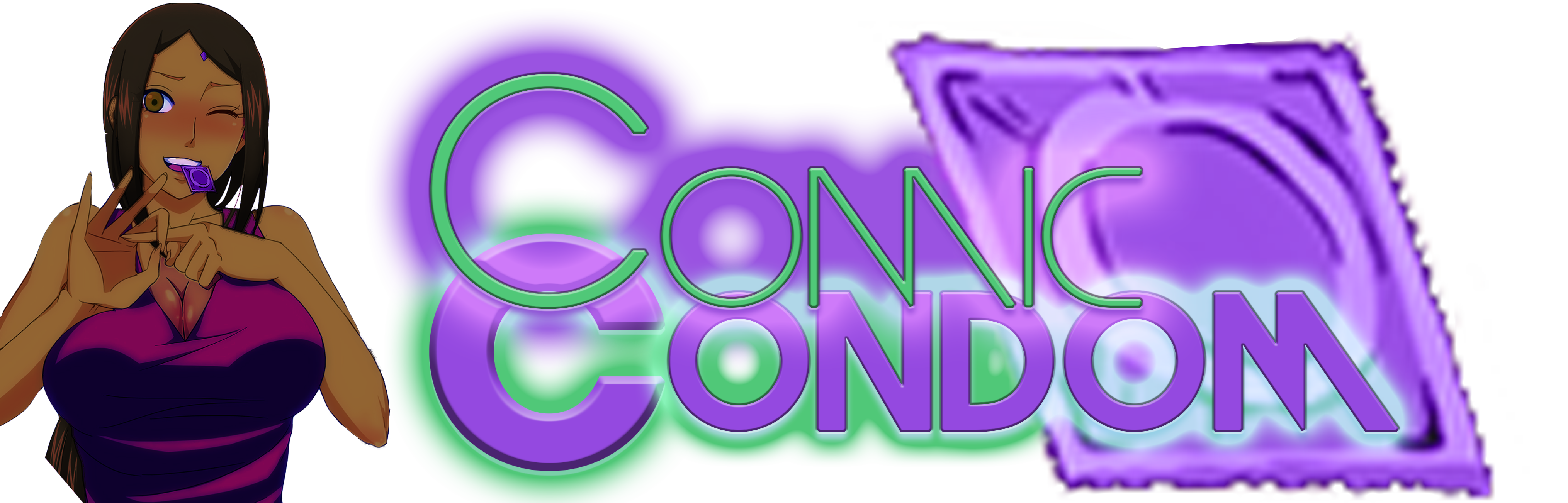 Comic-Condom-Candace-Banner-1388x1143-LIGHT