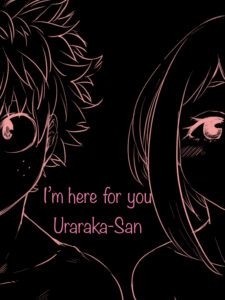 Virgin impregnate hentai manga cartoon porn comics super hero anime My Hero Academia Deku Izuku Midoriya Ochako Uraraka Uravity For Her Comic Condom Straight sex Im here for you Uraraka-San Anime Vierge imprégnée de bandes dessinées pornographiques hentai manga super héros anime Mon héros Academia Deku Izuku Midoriya Ochako Uraraka Uravity Pour Son Comique Condom Sexe Hétéro Im ici pour toi Uraraka-San Anime