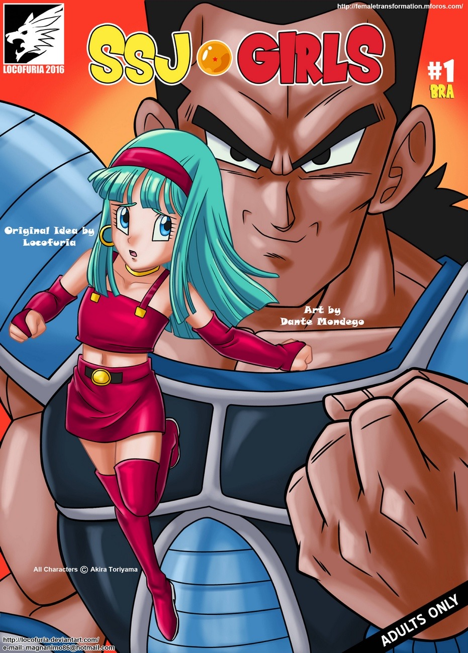 Dragon-Ball-GT-Young-Girl-super-Saiyan-Bulla-Bra-Brief-Bura-Eschalot-ブラ-gets-force-fucked-Porn-Comics-turned-out-by-Tora-トー-Gets-Drugged-small-breasts-grow-big-doggy-style-straight-sex-creampie-Hentai-Manga-SSJ-Girls-#1