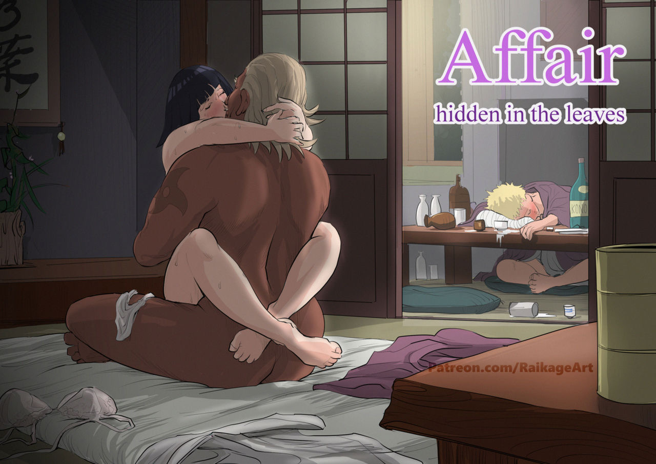 Hinata-Hyuga-Uzamaki-interracial-drunk-cheating-wife-sucks-BBC-porn-comic-Black-Raikage-sama-cock-thick-brunette-fat-ass-Hyūga-Clan-eyes-turned-out-Affair-Hidden-in-the-Leaves-interracial-borracho-esposa-infiel-chupa-Big-Black-pene-porno-cómico-Hombre-negro-polla-gruesa-morena-culo-gordo-Hyūga-Clan-ojos-resultó-Asunto-Oculto-en-las-hojas