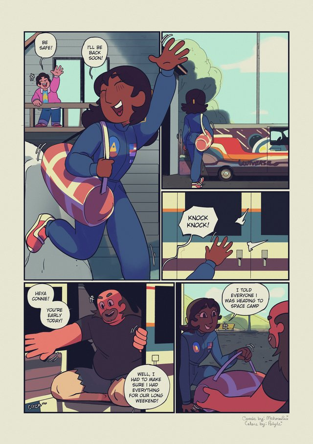 Steven-Universe-Connie-Maheswaran-Porn-Comic-Indain-Girl-Interracial-Big-White-Cock-sucking-Greg-Universe-DILF-Cheating-Dark-Skin-Older-man-fucks-younger-black-girl-creampie-Gregonnie-Commission-Steven-Universum-Connie-Maheswaran-Porno-Comic-Indain-Mädchen-Interracial-Big-White-Schwanzlutschen-Greg-Universum-DILF-Betrug-Dunkle-Haut-Älterer-Mann-fickt-jüngeres-schwarzes-Mädchen- Creampie-Gregonnie-Kommission