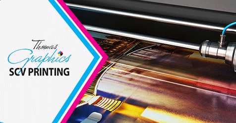 Get Real Savings on all your Printing needs! -SCV Printing – Thomas Graphics