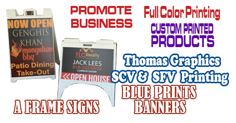 Printing and Promotional Products by Thomas Graphics