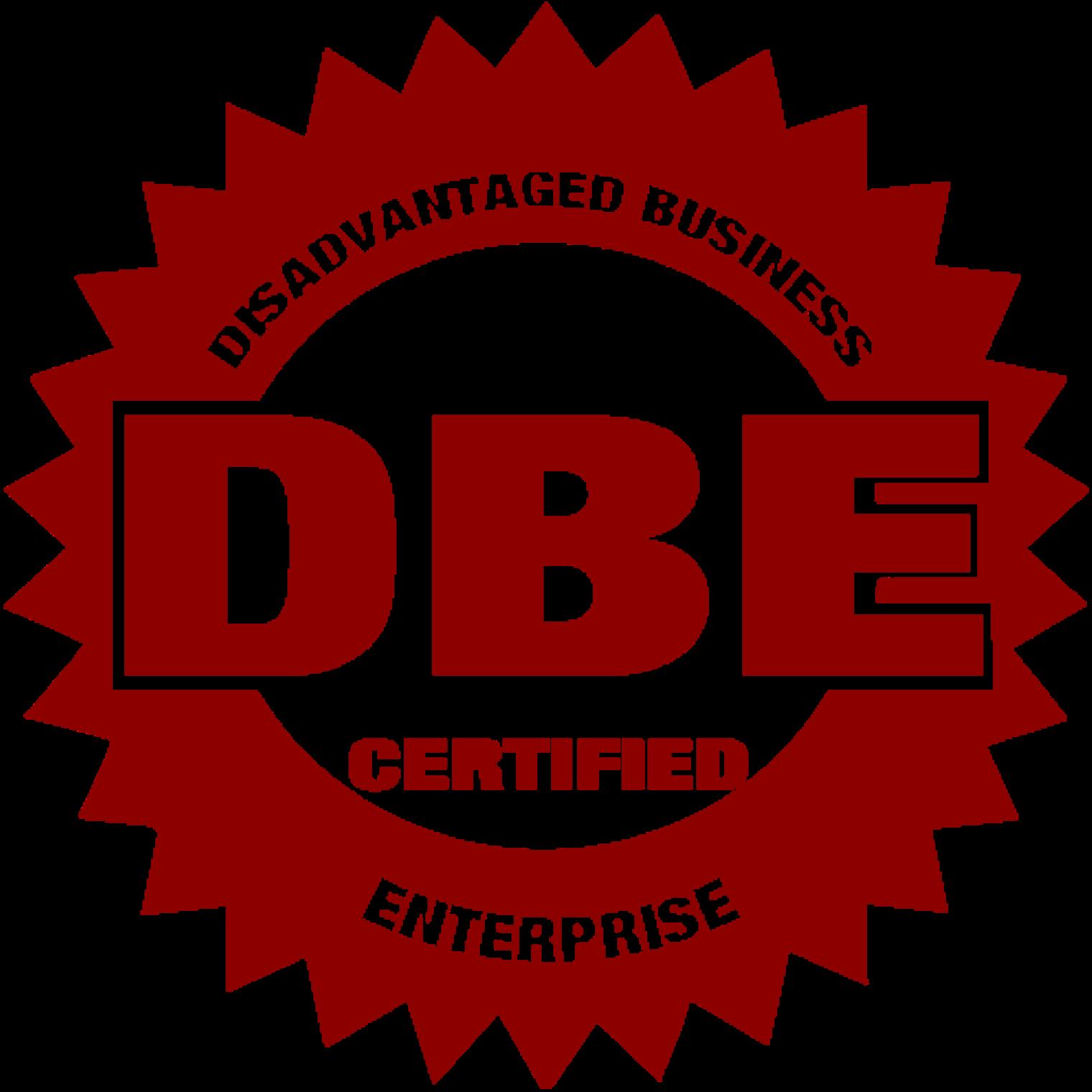 pss-differentiatorsicon-dbe-red