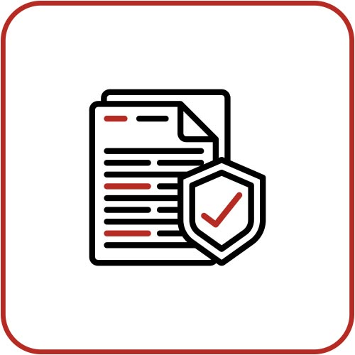 pss-icon-box-1