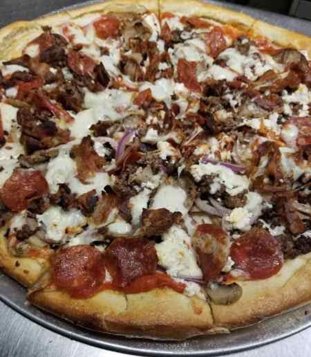 pizza-(1)-1