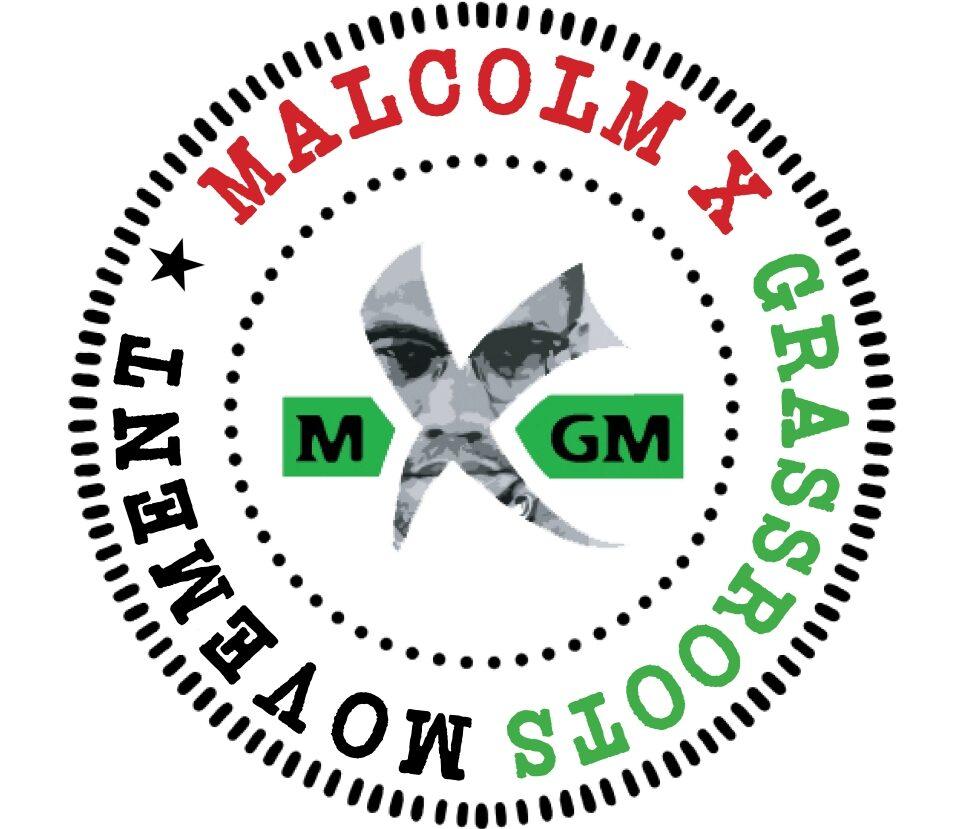 Malcolm X. Grassroots Movement