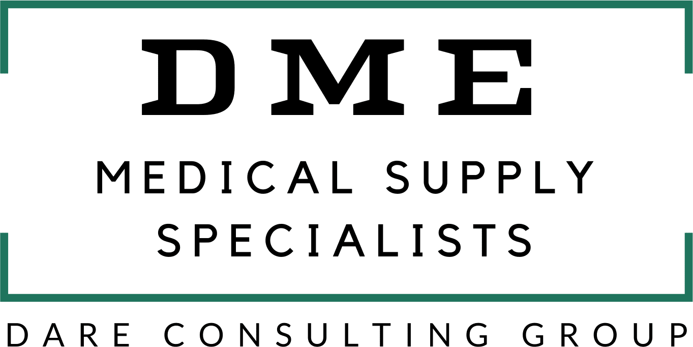 DME Med Logo (1)