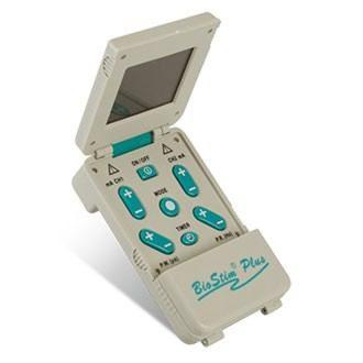 BioStim Plus – Digital TENS unit