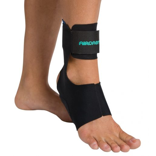 Aircast Airsport Ankle Brace Large