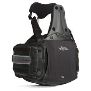Aspen Vista TLSO 464
