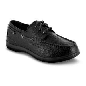Venture Classic Boat Shoe