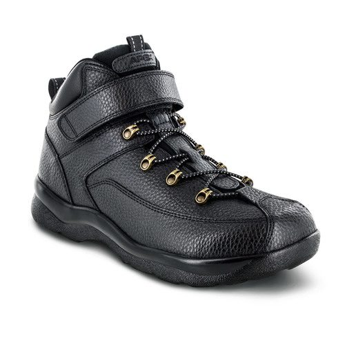 Ariya – Hiking Boot