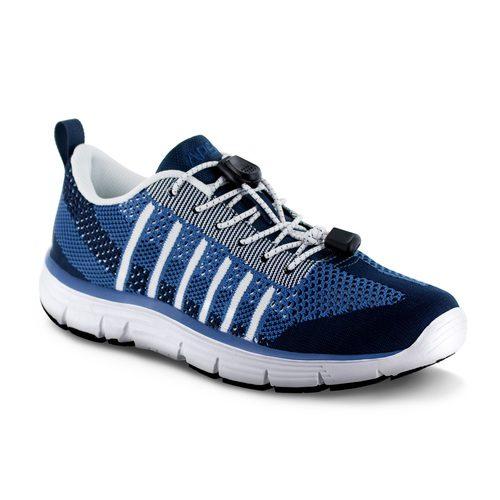 Breeze Athletic Knit